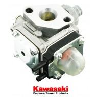 Carburateur - 15003-2673