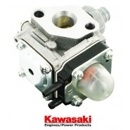 Carburateur KAWASAKI - 15003-2673