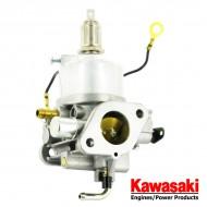 Carburateur - 15003-7034