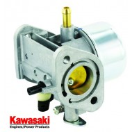 Carburateur - 15003-7061