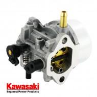 Carburateur - 15003-7132