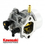 Carburateur KAWASAKI - 15003-7132
