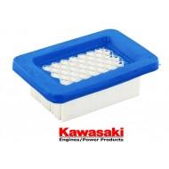 Filtre à Air KAWASAKI - 11029-2022