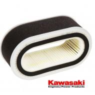 Filtre à Air KAWASAKI - 11029-2018