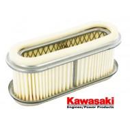 Filtre à Air KAWASAKI - 11013-2105