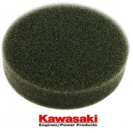 Filtre à Air KAWASAKI - 11013-2085
