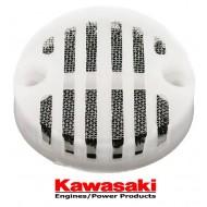 Filtre à Air KAWASAKI - 11010-2144