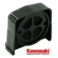 Filtre à Air KAWASAKI - 11010-2189