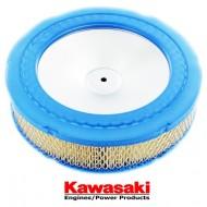 Filtre à Air KAWASAKI - 11013-0728