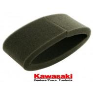 Pré-Filtre KAWASAKI - 11013-2010