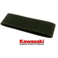 Pré-Filtre KAWASAKI - 11013-2020