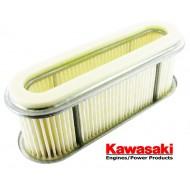 Filtre à Air KAWASAKI - 11013-2021