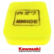 Filtre à Air KAWASAKI - 11013-2052