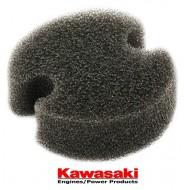 Filtre à Air KAWASAKI - 11013-2055