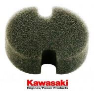 Filtre à Air KAWASAKI - 11013-2057
