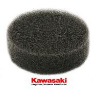 Filtre à Air KAWASAKI - 11013-2061