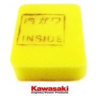 Filtre à Air - 11013-7044