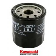 Filtre à Huile KAWASAKI - 49065-2071