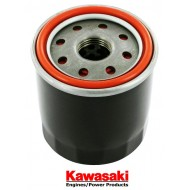 Filtre à Huile KAWASAKI - 49065-2076