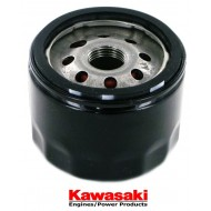 Filtre à Huile KAWASAKI - 49065-7007