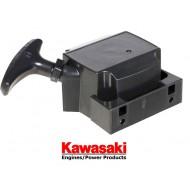 Lanceur KAWASAKI - 49088-0016
