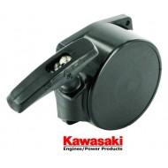 Lanceur KAWASAKI - 49088-2311