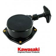Lanceur KAWASAKI - 49088-2166