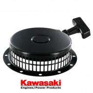 Lanceur KAWASAKI - 49088-2320-YK