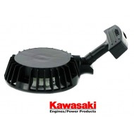 Lanceur KAWASAKI - 49088-2329