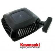 Lanceur KAWASAKI - 49088-2379