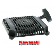 Lanceur KAWASAKI - 49088-2423