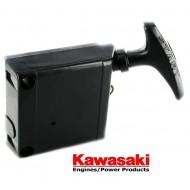 Lanceur KAWASAKI - 49088-2442