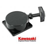 Lanceur KAWASAKI - 49088-2456