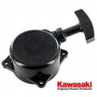 Lanceur KAWASAKI - 49088-2485