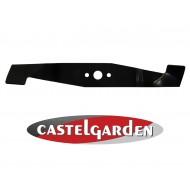 Lame CASTELGARDEN 33 cm - 81004115/0