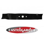 Lame CASTELGARDEN - 390 mm