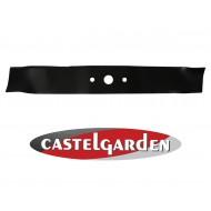 Lame CASTELGARDEN 41 cm - 81004341/2