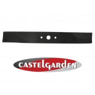 Lame CASTELGARDEN 44 cm - 81004365/2