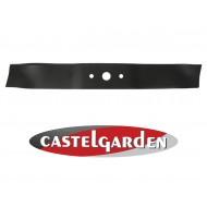 Lame CASTELGARDEN 44 cm - 81004365/3