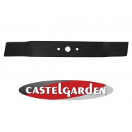 Lame CASTELGARDEN 45 cm - 81004330/0