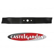Lame CASTELGARDEN 46.2 cm - 81004346/3