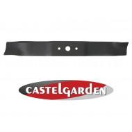 Lame CASTELGARDEN 47.6 cm - 81004146/0