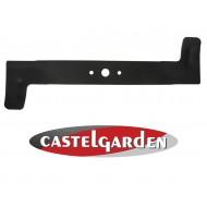Lame CASTELGARDEN 48 cm - 81004366/0