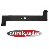 Lame CASTELGARDEN 50.4 cm - 81004398/0