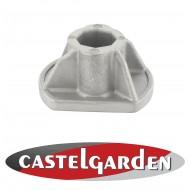 Moyeu de Lame CASTELGARDEN - 22465604/0