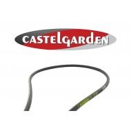 Courroie CASTELGARDEN - 135061508/0