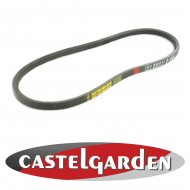 Courroie CASTELGARDEN - 35063750/0