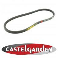 Courroie CASTELGARDEN - C45TP