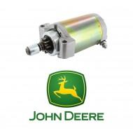 Démarreur JOHN DEERE - AM102628