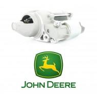 Démarreur JOHN DEERE - AM108615